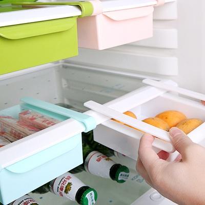 냉장고선반 정리대 [C001]