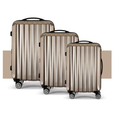20호 하드캐리어 여행가방 확장형 BP301 20 골드