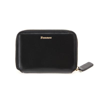 Fennec Mini Pocket 페넥 미니 포켓 002 Black