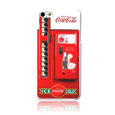 DRINK VENDING MACHINE(아이폰5S/5)