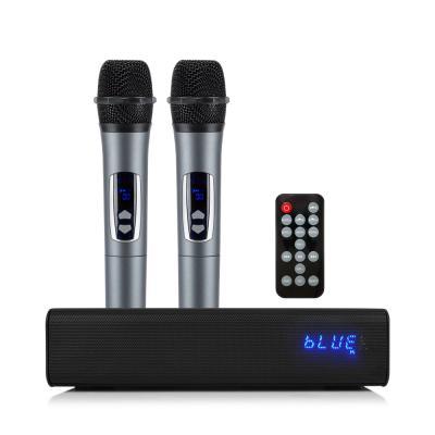 미라클엠 노래강의용 블루투스마이크 더씽 M200 A세트