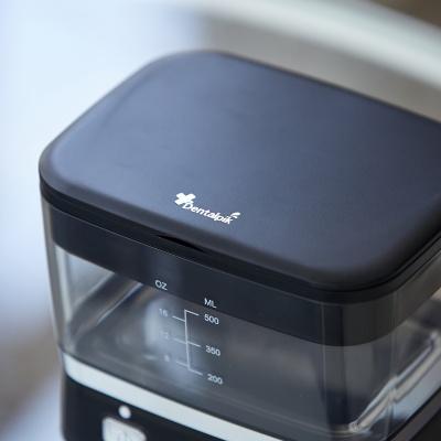 덴탈픽 가정용 구강세정기 DP-500H