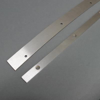 [현대오피스]재단기소모품 재단날 HDC-B4 Plus용/칼날