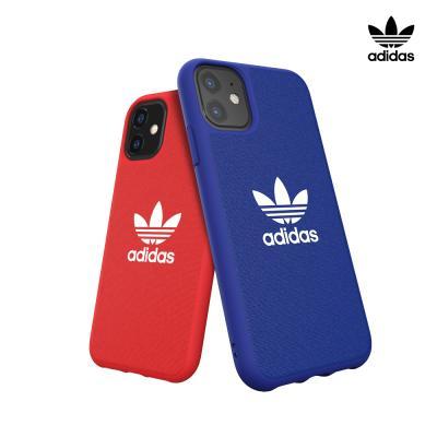 아디다스 오리지널 아디컬러 케이스 아이폰11