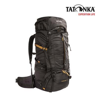 타톤카 Yukon 60+10 블랙