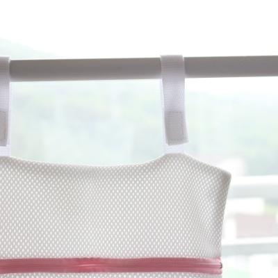 [시바타] 실내화 세탁망