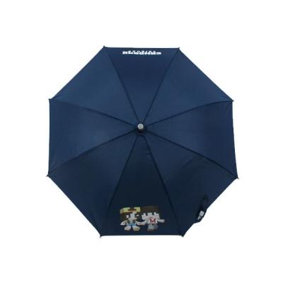 샌드박스 55 장우산
