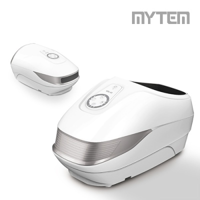 [마이템]시원에어 하이브리드 손발마사지기+배터리팩