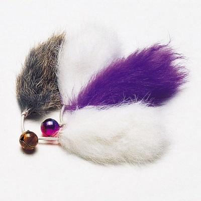 고양이 발울 소리 호기심 장난감 색상랜덤
