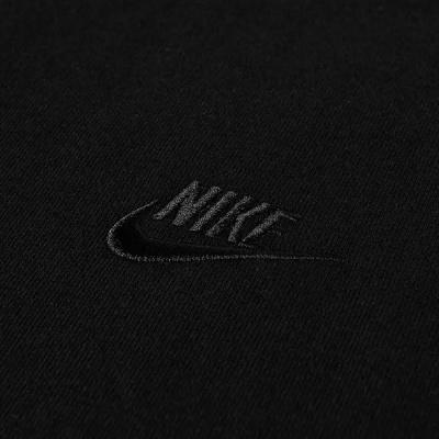 [세트상품] 나이키 인기상품 반팔티+반바지