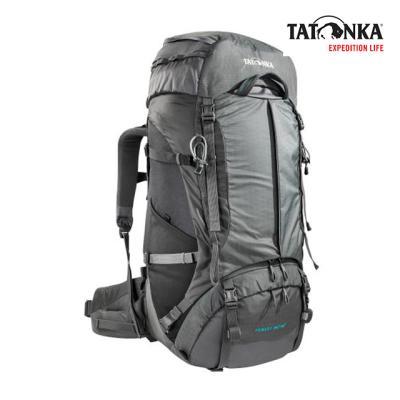 타톤카 유콘 Yukon 50+10 (titan grey)
