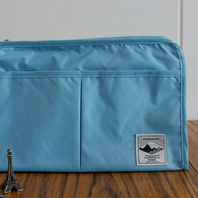 TRAVEL-POUCH_SKYBLUE