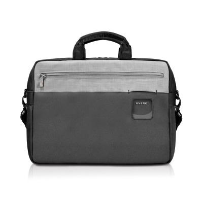 에버키 노트북가방 컨템프로 EKB460(블랙)