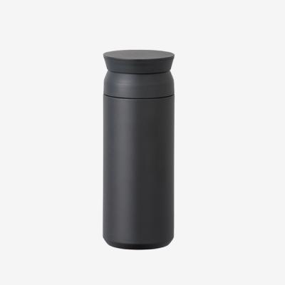 킨토 트레블 텀블러 500ml (블랙)