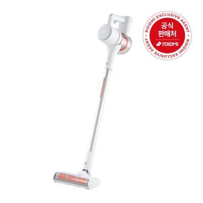 로이드미 Z1 Air 무선청소기 공식판매처