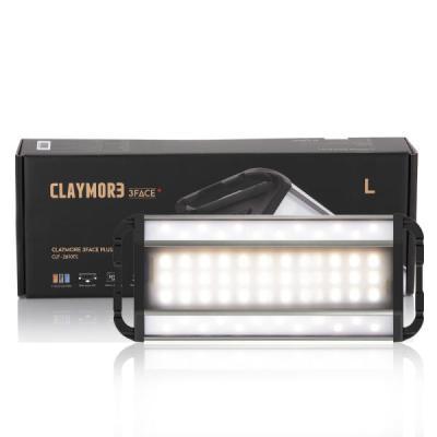 크레모아 쓰리페이스 플러스 L(CLF-2610TS)