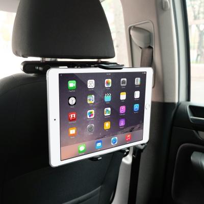 맥컬리 아이패드 태블릿 뒷좌석 1인용 거치대 HRMOUNT