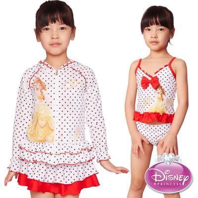 디즈니 프린세스 여아 수영복 PR-4507