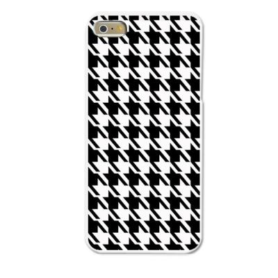 Shepherd Check Case2 (아이폰6/4.7형)