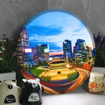 na796-LED액자35R_한국의야경