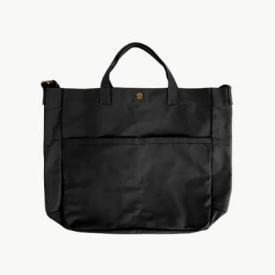 여성 숄더백 크로스백 버킷백 토트백 가방 CY319