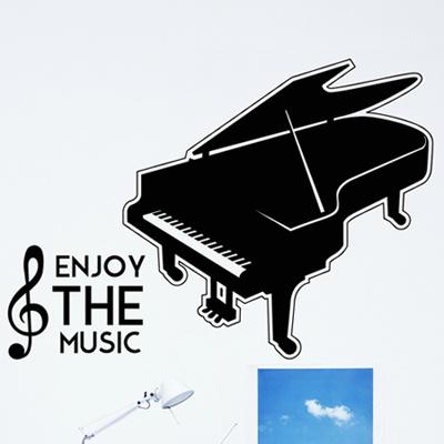ijs547-클래식 피아노