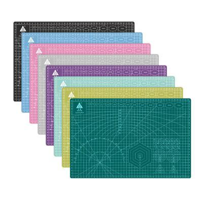 파베르 A3 커팅 보드 데스크매트 커팅매트