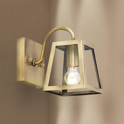 LED 프램벽등 - 신주샤틴(소)