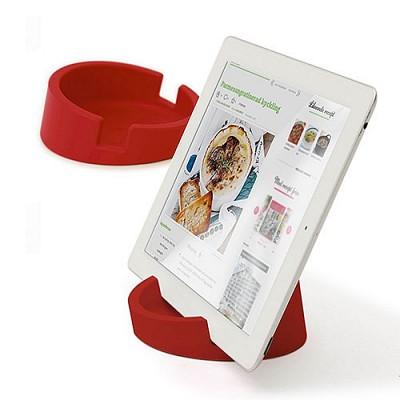 Bosign 심플 태블릿 스탠드