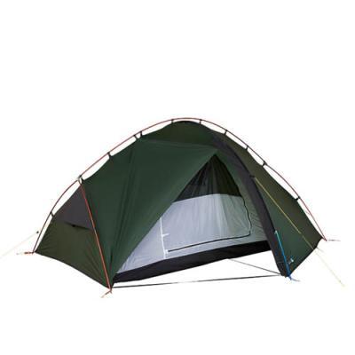 [테라노바] 2인용 텐트 서든 크로스 2