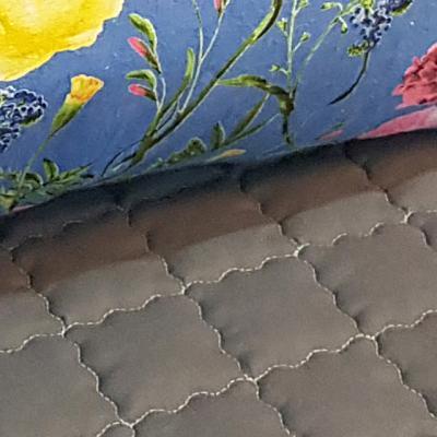 좋은솜 좋은이불 프림로즈 퀸 침대 패드