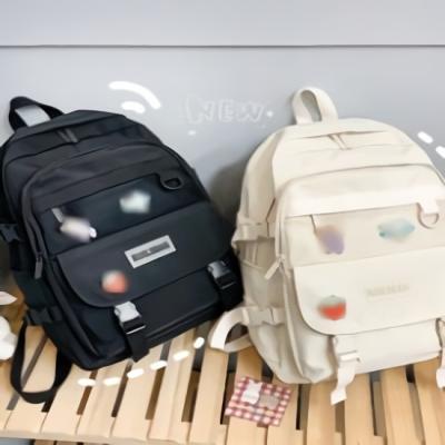 백팩 직장인 데일리 가벼운 가방 9064