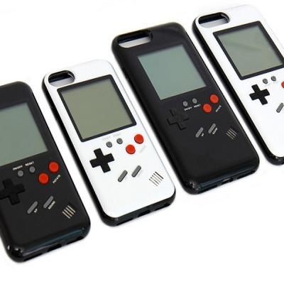 아이폰 게임기 케이스 VER.2