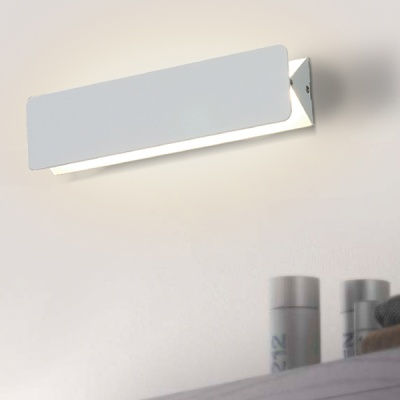 에스투벽등 (LED내장) 2컬러,2사이즈