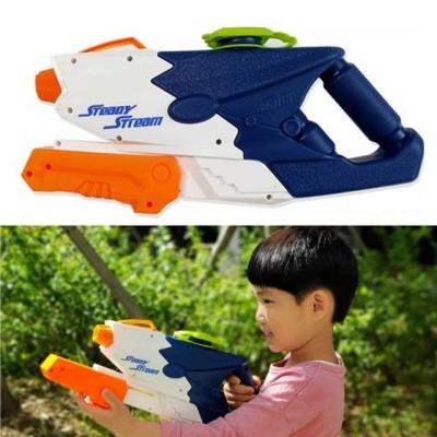 스페이스 워터건 물총 물놀이 캠핑 워터파크 장난감