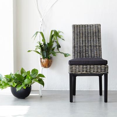 [리비니아][무료배송]아르톤 의자 1개