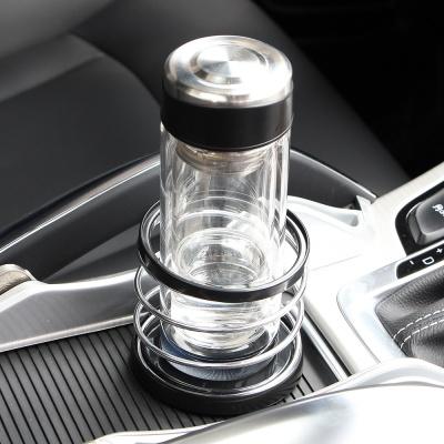 대쉬보드 차량용 컵홀더