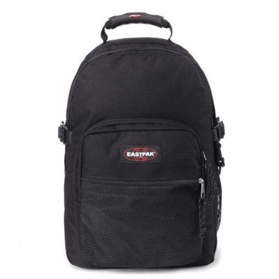 [EASTPAK] AUTHENTIC 백팩 에그웜 EKCBA09 8