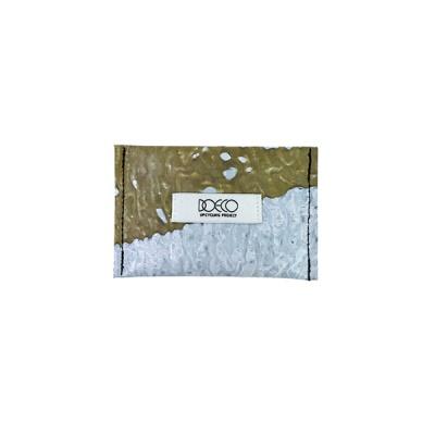[코끼리별꽃] 두에코 카드지갑 WK_05