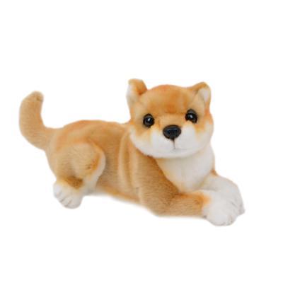 7017번 시바견 Shiba Dog/32cm. L