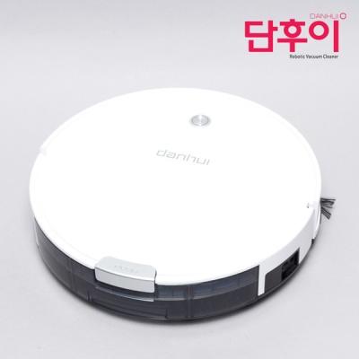단후이 로봇청소기 / 물걸레 / 자동충전