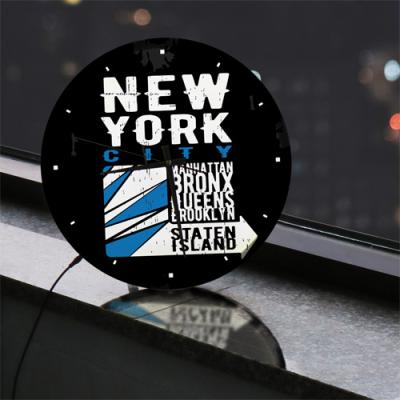 ng280-LED시계액자35R_뉴욕시티