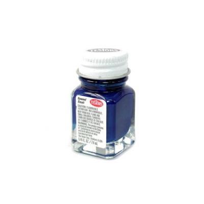 에나멜(일반용)7.5ml#1539 금속빛 파랑