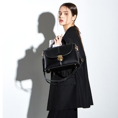 [특가]berbi bag_버비 크로스백