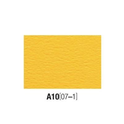 [두성산업] 요떼아모폴리백봉투5매 A10[07-1] [팩/1] 191930