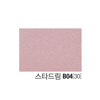 [두성산업] 요떼아모폴리백봉투5매 B04[30] [팩/1] 192460