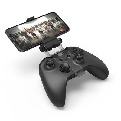 XBOX ONE /S/X 스마트폰 마운트 XB 휴대폰 클램프