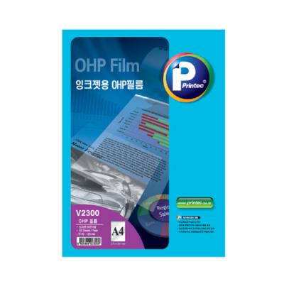 OHP 필름 V2300 (권) 148770