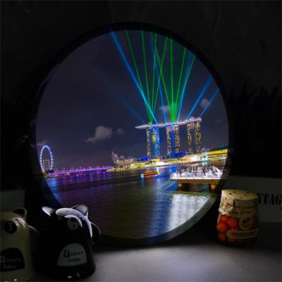 ne512-LED액자35R_마리나베이샌즈호텔