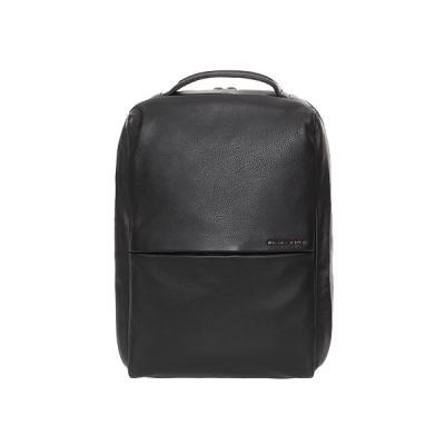[만다리나덕] UCT01651 (Black) 백팩